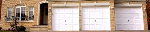garage door repair buford ga garage door repair atlanta ga spring opener repairs