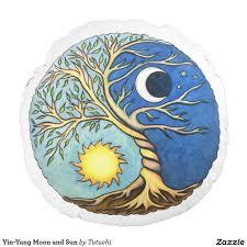 sun moon yin yang search sun and moon yin