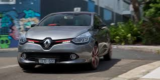 renault clio 2017 2017 renault clio revealed ahead of australian launch photos 1