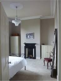 elephants breath on the walls and woodwork and charleston grey on