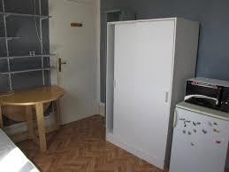 location chambre amiens location meuble amiens particulier 6 location de chambre