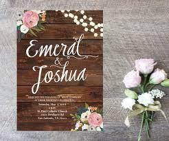Wedding Invitations San Antonio 20 Best Wedding Invitations Images On Pinterest Mountain Wedding