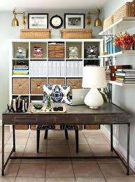 Work Office Decorating Ideas Decorating Ideas For Small Business Office U2013 Adammayfield Co