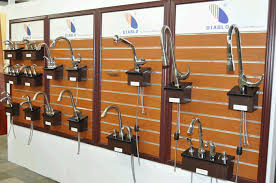 kitchen and bathroom faucets kitchen bathroom faucets gs building supply inc