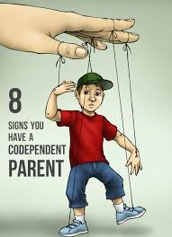 What Is A Mother In Law Unit 8 Signs You May Have A Codependent Parent Wehavekids