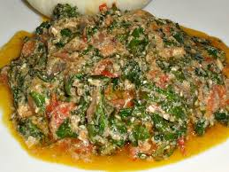 Main Dish With Sauce - kenyan main dishes archives talking to nelly