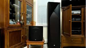 avs home theater of the month home theater setup youtube