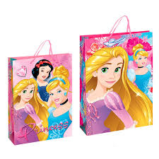 princesas ociostock marketplace b2b