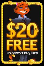 best 25 juegos casino online ideas on pinterest juegos de