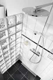 Wet Room Bathroom Ideas by 72 Best Wet Room Walk In Shower Ideas Images On Pinterest