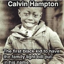 Funny Black History Memes - 10 best joshs memes images on pinterest ha ha inappropriate