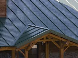 Fiberglass Patio Cover Panels by Roof Great Solar Panel Roof Shingles Wonderful Fiberglass Roof