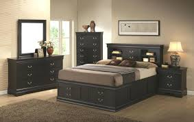 Bedroom Furniture Dallas Tx Art Van Furniture Bedroom Sets S Stores In Dallas Tx Fort Worth