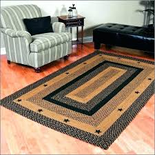 Indoor Outdoor Rug Runner Outdoor Carpet Runner Indoor Outdoor Rug Runner Runner Rug