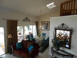 3000 sq ft beach and bay condo st pete beach fl booking com