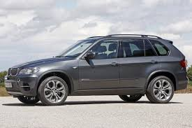 2012 bmw x5 xdrive50i 2012 bmw x5 car review autotrader