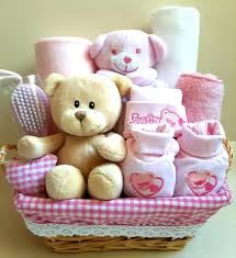 newborn gift baskets newborn gift basket baskets reviews india etsustore