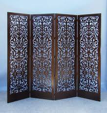room dividers this one is laser cut and i prefer hand carved