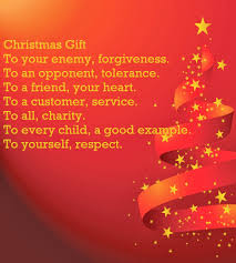 magnificent jesus christmas poem photos christmas ideas
