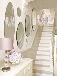 what to do with mirrors laura ashley laura ashley interiors create a frame feature wall with mirrors laura ashley blog interior guide 5