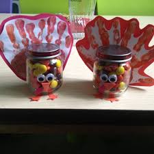 best 25 fall arts and crafts ideas on diy fall crafts