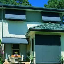 Awnings Townsville Awnings Outdoor Awnings Luxaflex