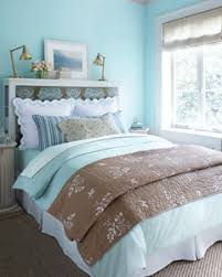 how to layer a bed bedding care 101 martha stewart