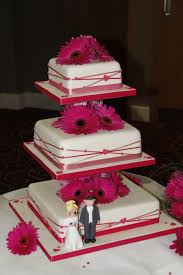 pan u0027 cakes home page