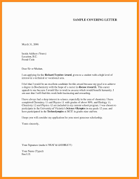 how do you write a request letter gallery letter format examples
