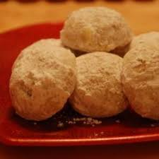 christmas jewel cookies recipe details calories nutrition
