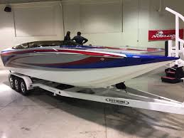 lexus v8 in boat pbn staff powerboat nation page 17