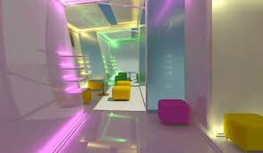 Home Design Competition Shows Ba Hons Interior Design And Technology Degree Show London