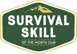 month club skill of the month club