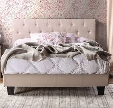 best 25 full size platform bed ideas only on pinterest bed