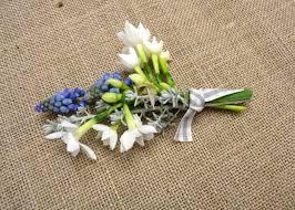 wedding flowers buttonholes seasonal flowers february wedding flowers the shed