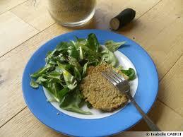 radis noir cuisine galettes de quinoa au radis noir sans gluten recette de cuisine