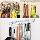 Resultado de imagen para hangers and hooks for kitchen B01B115V6Y