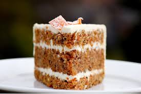 cakewalk special a carrot cake caper in seattle u2014 cakespy