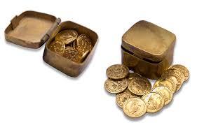 arras de oro inmenta arras accesorios inmenta