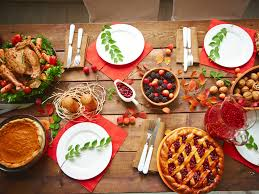 thanksgiving pics free your ultimate thanksgiving planner free printable 4 hats and