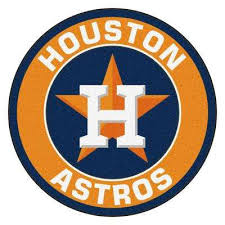 Houston Area Rugs Houston Astros Area Rugs Rugs The Home Depot