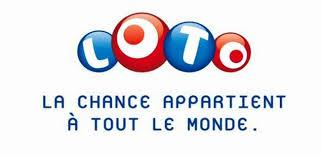 si e fran ise des jeux l état prêt à vendre 20 de la française des jeux les moutons enragés