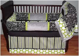 Baby Boy Blue Crib Bedding by Bedroom Grey Elephant Baby Boy Bedding Image Of Contemporary Boy