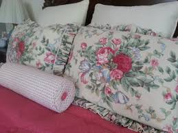Bedroom Furniture Exton Pa Cushions And Pillows Yours By Design Custom Window Treatments