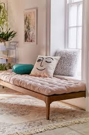daybed daybed mattress beautiful daybed urban outfitters best 25