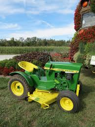 john deere front mower f912 f915 f935 workshop service manual