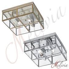 Esszimmerlampe Verstellbar Pendelleuchten Mehr Als 10000 Angebote Fotos Preise Seite 126