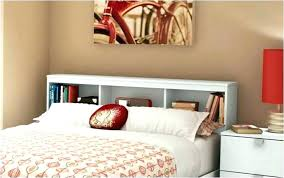 chambre bois flotté tete de lit en bois flotte tate de lit tate de lit bibliothaque