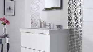 Bathroom Wall Ideas Pinterest Impressing Best 25 Bathroom Tile Designs Ideas On Pinterest Large