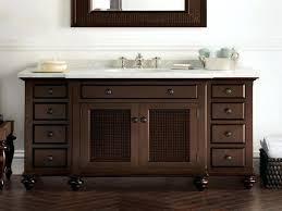 bathroom vanities arizona vanity cabinets at home depot design by